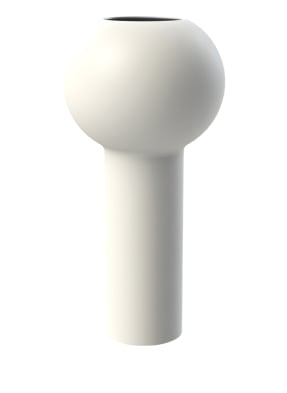 COOEE Design Vase PILLAR