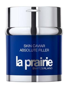 La Prairie THE SKIN CAVIAR COLLECTION