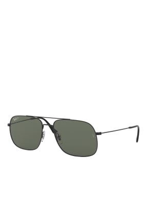 Ray-Ban Sonnenbrille RB3595