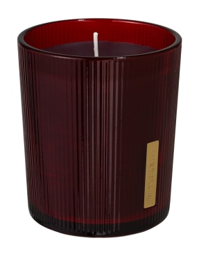 RITUALS THE RITUAL OF AYURVEDA - SCENTED CANDLE