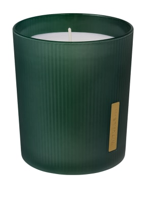 RITUALS JING - SCENTED CANDLE