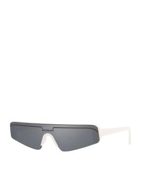 BALENCIAGA Sonnenbrille 06E000184