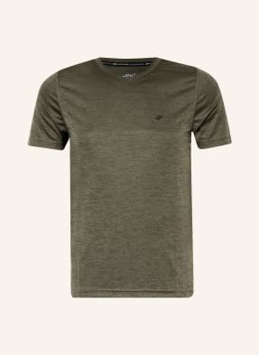 JOY sportswear T-Shirt ANDRE