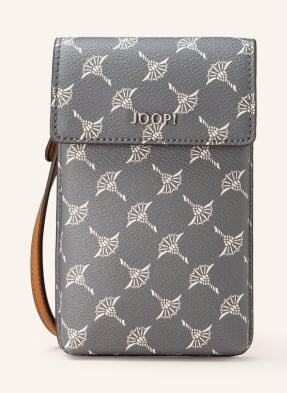 JOOP! Smartphone-Tasche CORTINA PIPPA