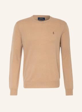 POLO RALPH LAUREN Cashmere-Pullover