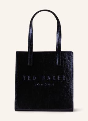TED BAKER Handtasche ALICON