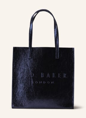 TED BAKER Schultertasche ABZCON