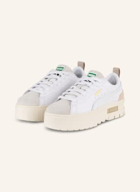 PUMA Sneaker MAYZE PRM