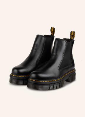 Dr. Martens Chelsea-Boots AUDRICK