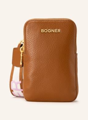 BOGNER Smartphone-Tasche ANDERMATT JOHANNA