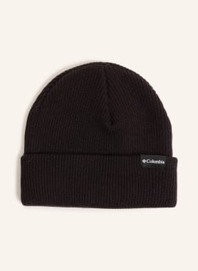 Columbia Mütze
