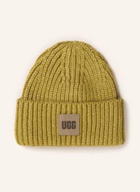 UGG Mütze