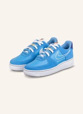 Nike Sneaker AIR FORCE 1'07 LV8