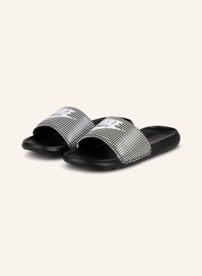 Nike Pantoletten VICTORI ONE