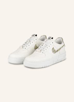 Nike Sneaker AF1 PIXEL SE