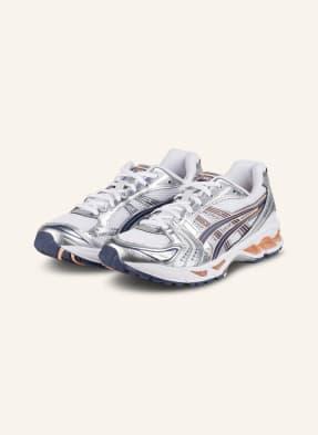 ASICS Sneaker GEL-KAYANO 14