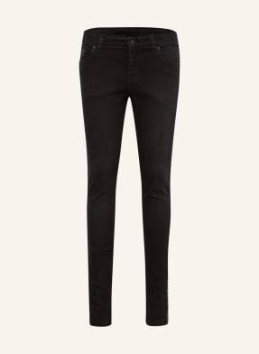 KARL LAGERFELD KIDS Jeans Slim Fit