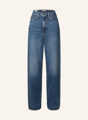 Levi's® Straight Jeans HIGH LOOSE