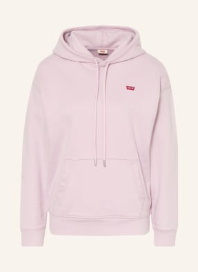 Levi's® Hoodie WINSOME