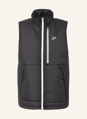 Nike Weste SPORTSWEAR THERMA-FIT LEGACY