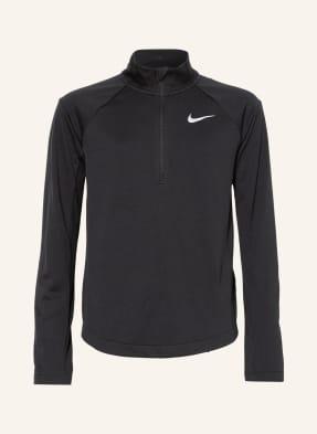 Nike Longsleeve DRI-FIT