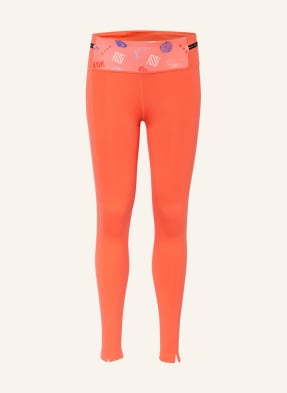 Nike Tights DRI-FIT ONE LUXE