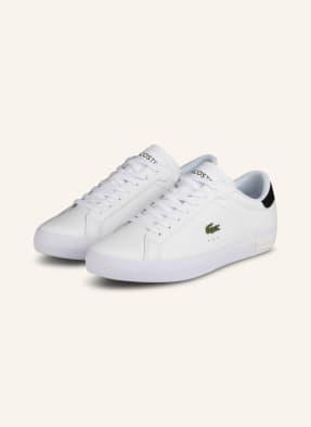 LACOSTE Sneaker POWERCOURT