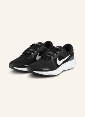 Nike Laufschuhe ZOOM VOMERO 16