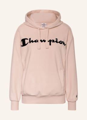 Champion Fleece-Hoodie
