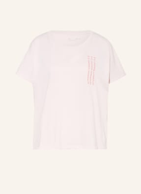 UNDER ARMOUR T-Shirt LIVE REPEAT