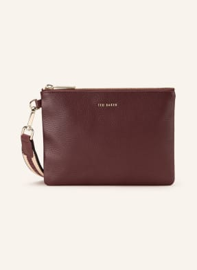 TED BAKER Pouch NORRIN