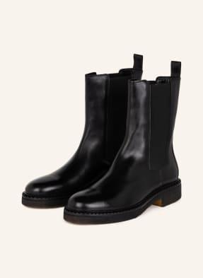 CLOSED Chelsea-Boots TARA