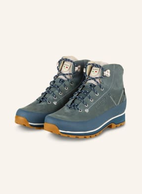 Dolomite Outdoor-Schuhe DHAULAGIRI GTX