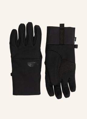 THE NORTH FACE Multisport-Handschuhe APEX+ ETIP mit Touchscreen-Funktion