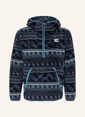 THE NORTH FACE Fleece-Hoodie CAMPSHIRE