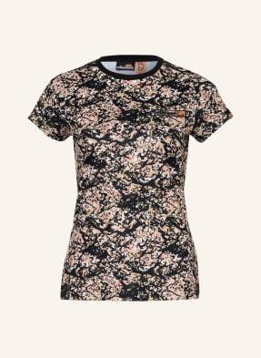 ellesse T-Shirt CRATERINA