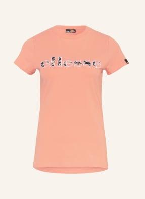 ellesse T-Shirt CRATERE