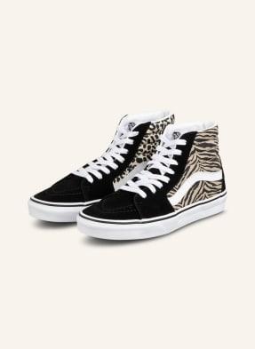 VANS Hightop-Sneaker SK8 HI