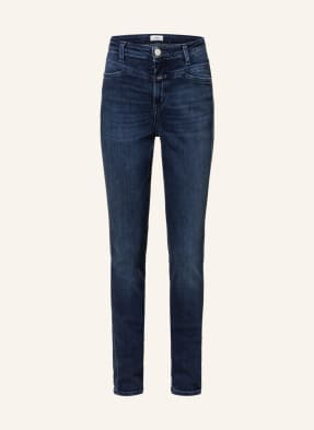 CLOSED Skinny Jeans PUSHER