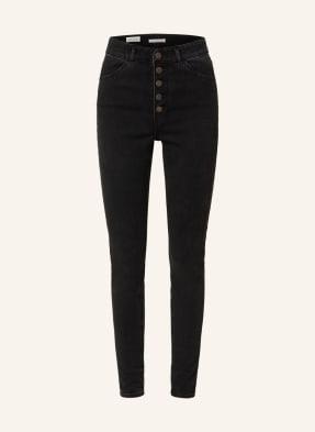 Levi's® Skinny Jeans MILE HIGH