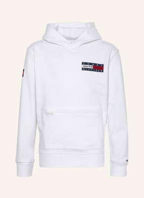 TOMMY HILFIGER Hoodie EXPEDITION