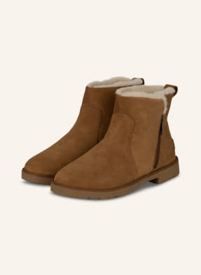 UGG Boots ROMELY