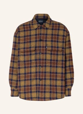 Levi's® Overshirt