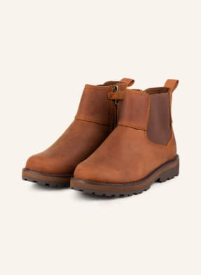 Timberland Chelsea-Boots COURMA