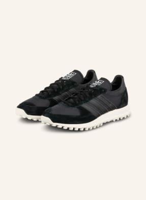 adidas Originals Sneaker TRX VINTAGE