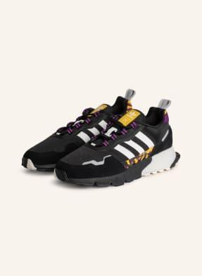 adidas Originals Sneaker ZX 1K BOOST