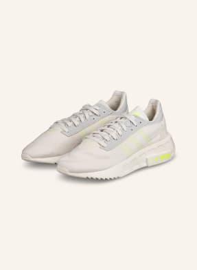 adidas Originals Sneaker GEODIVER PRIMEBLUUE