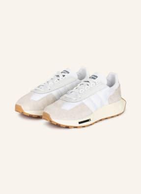 adidas Originals Sneaker RETROPY E5