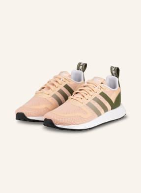 adidas Originals Sneaker MULTIX