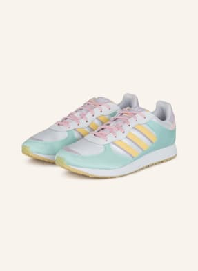 adidas Originals Sneaker SPECIAL 21